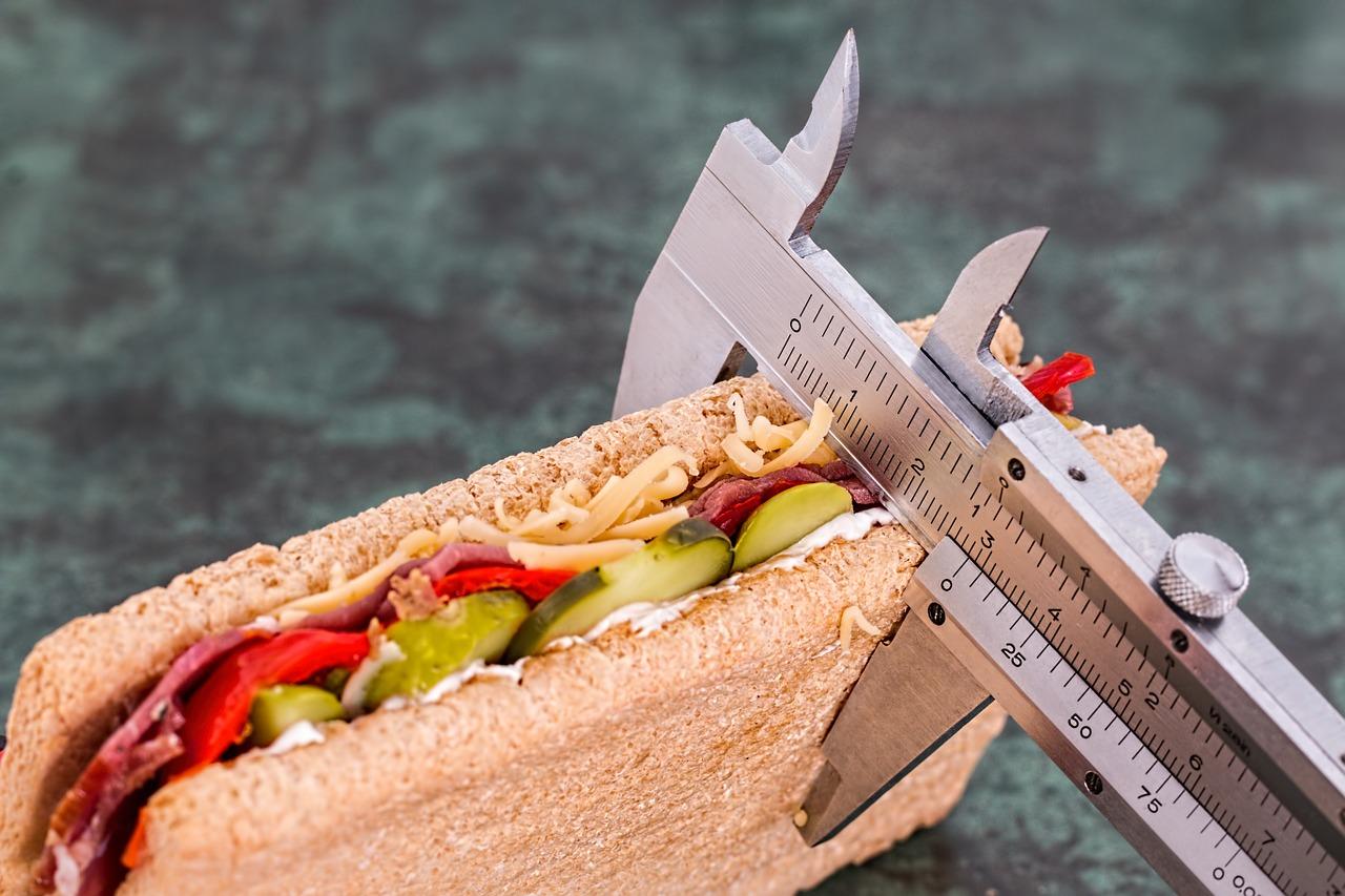 Odchudzanie – szybko i skutecznie