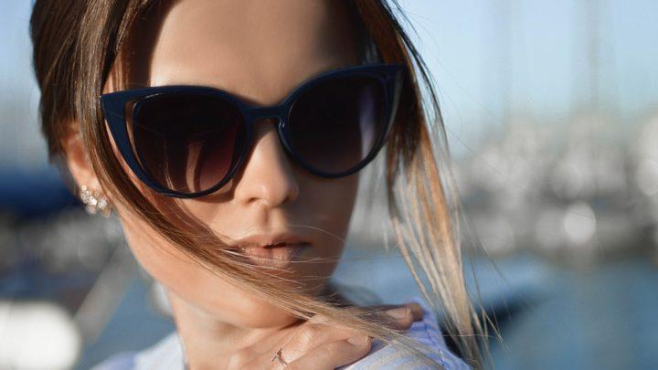 Dlaczego warto zainwestować w dobre soczewki przeciwsłoneczne?